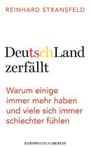 DeutschLand zerfällt